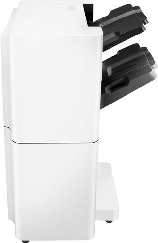 HP Z4L04A uitvoerstapelaar 3000 vel