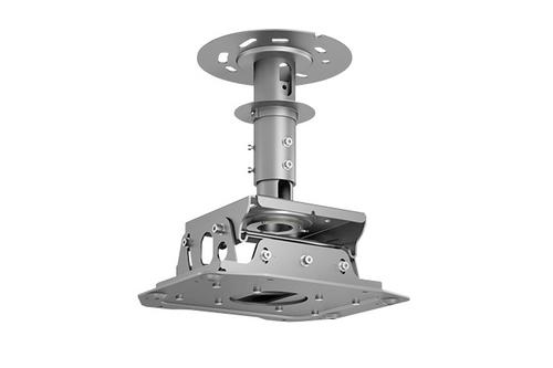 Epson Ceiling Mount - ELPMB48 High EB-G7000/L1000