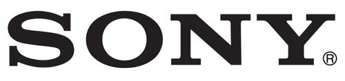 Sony PrimeSupport Pro, 2 years