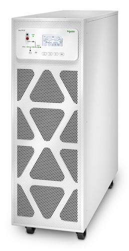 APC Easy 3S uninterruptible power supply (UPS) Double-conversion (Online) 30000 VA 30000 W