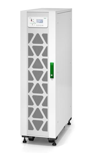 APC Easy 3S uninterruptible power supply (UPS)