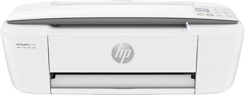 HP DeskJet 3750 Thermische inkjet A4 1200 x 1200 DPI 19 ppm Wi-Fi