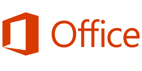 Microsoft Office 2019 Home & Student 1 license(s) Multilingual