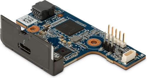 HP Thunderbolt 3.0-poort Flex IO