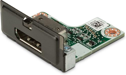 HP USB-C 3.1 Alt DP Flex Port