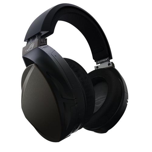 ASUS ROG Strix Fusion Wireless Stereofonisch Hoofdband Zwart
