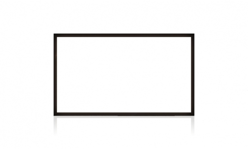 """Sony TO-1375-IR10 75"""" Multi-touch USB touch screen overlay"""