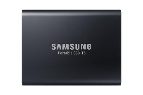 Samsung MU-PA2T0B 2000 GB Zwart