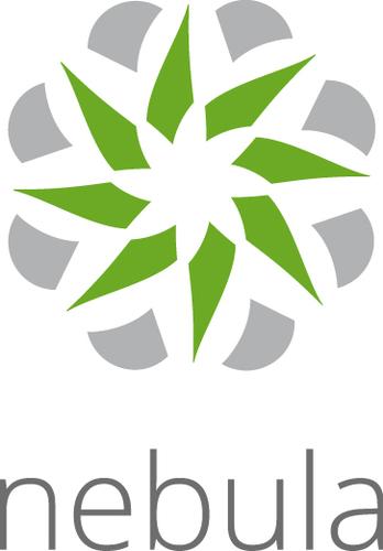 Zyxel LIC-NSS-SP-ZZ0001F softwarelicentie & -uitbreiding 1 licentie(s) Licentie