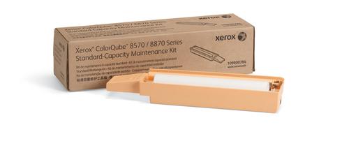 Xerox 109R00784 printer- en scannerkit