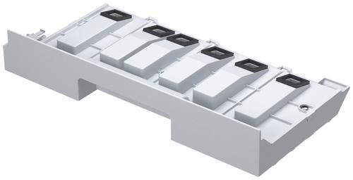 Epson Borderless Maintenance Tank Stylus Pro 4900