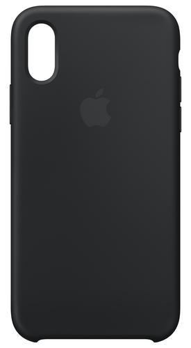 """Apple MRW72ZM/A mobiele telefoon behuizingen 14,7 cm (5.8"""") Hoes Zwart"""