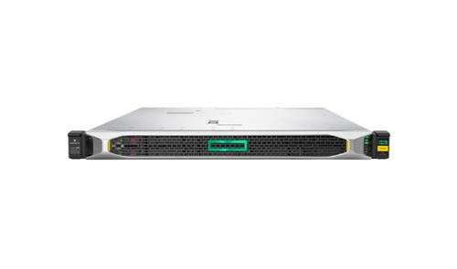 Hewlett Packard Enterprise Q9D45A gateway/controller
