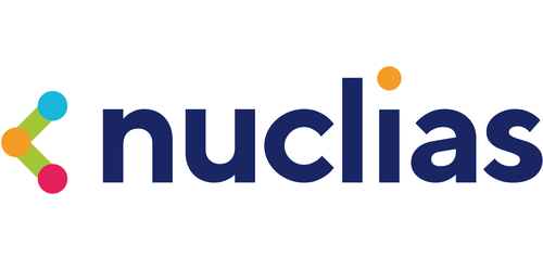 D-Link Nuclias 3 Year Cloud Managed Access Point License 1 licentie(s) Licentie Meertalig