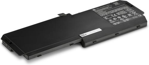 HP 4ME80AA notebook reserve-onderdeel Batterij/Accu