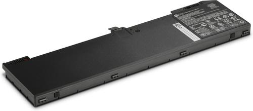 HP 4ME79AA notebook reserve-onderdeel Batterij/Accu