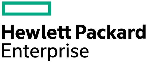 Hewlett Packard Enterprise H1ZX6E garantie- en supportuitbreiding