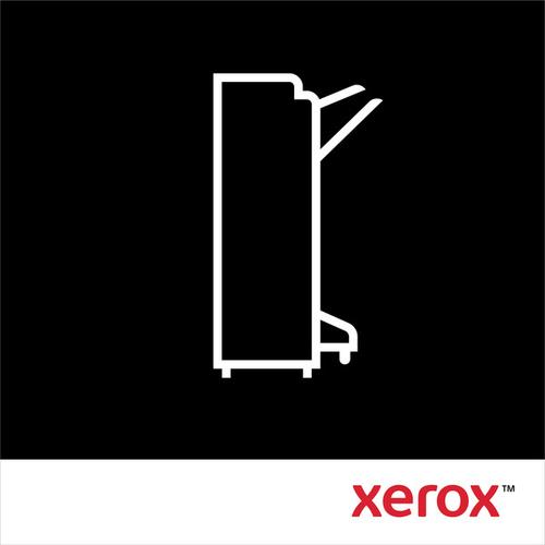 Xerox Tussenstuk (kantoorafwerkeenheid)