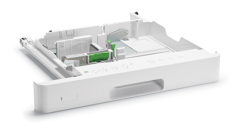 Xerox 497K17880 tray/feeder Paper tray
