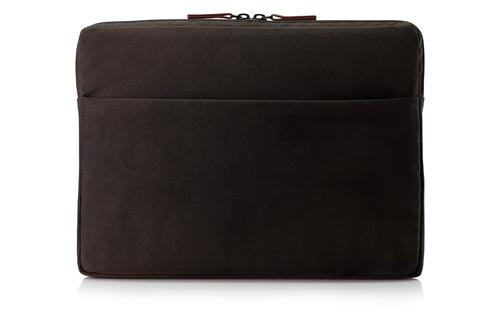 "HP 5DC30AA notebook case 33 cm (13"") Sleeve case"