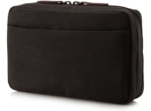 HP Spectre Briefcase Brown