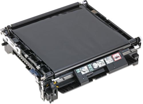Epson Overbrengingseenheid S053024 printer transportriem