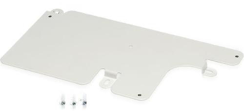 Epson Setting Plate - ELPPT01 - for MB23