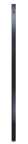 APC PDU 2G power distribution unit (PDU) 24 AC outlet(s) 0U Black