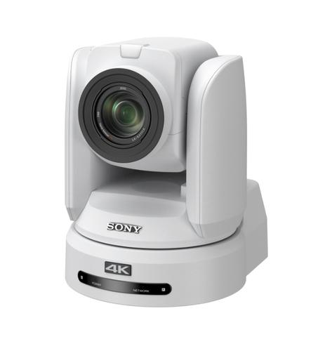 Sony BRC-X1000 IP security camera Indoor Dome