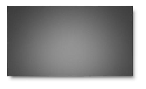 NEC UN552S LCD Binnen