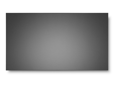"NEC MultiSync UN462A Digitale signage flatscreen 116,8 cm (46"") LCD Full HD Zwart"