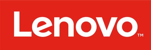 Lenovo 7S0C000DWW softwarelicentie & -uitbreiding Licentie