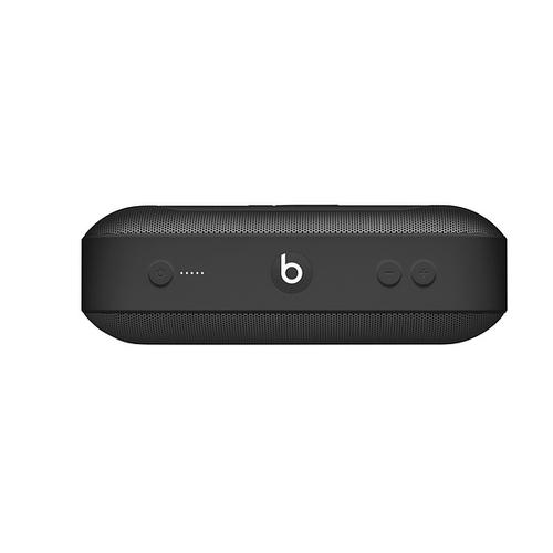 Apple BEATS PILL+ SPEAKER - BLACK loudspeaker