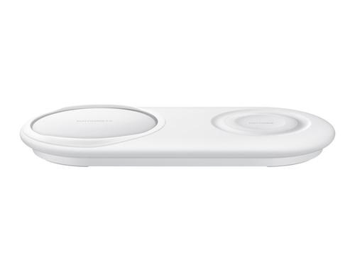 Samsung EP-P5200 Binnen Wit