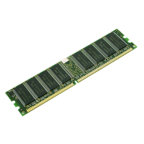 Cisco UCS-MR-X32G2RT-H geheugenmodule 32 GB 1 x 32 GB DDR4 2933 MHz
