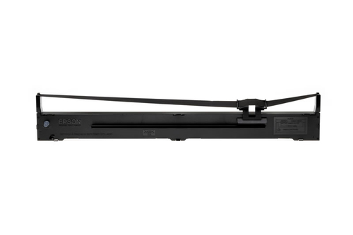 Epson Ribbon Cartridge zwart S015327