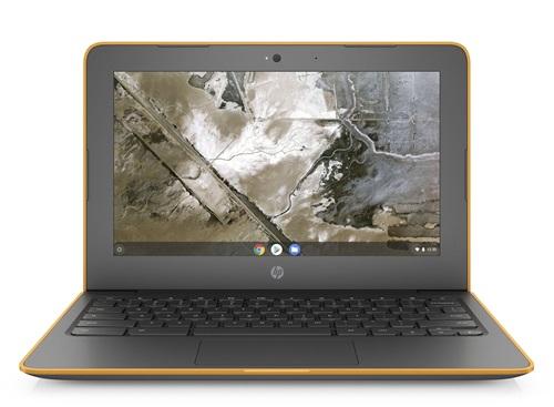 HP Chromebook 11A G6 A4-9120C/11.6T/4GB/32G