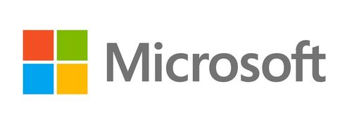 Microsoft Windows Server, CAL, OLP, SA