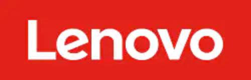Lenovo 2Y Foundation Service