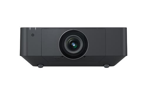 Sony VPL-FHZ75 beamer/projector Projector voor grote zalen 6500 ANSI lumens 3LCD WUXGA (1920x1200) Zwart