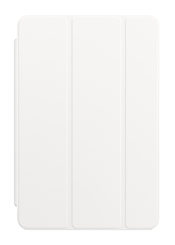 """Apple MVQE2ZM/A tablet case 20.1 cm (7.9"""") Folio White"""