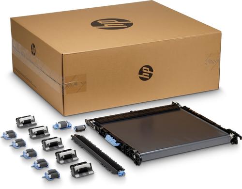 HP LaserJet 3WT89A transferkit