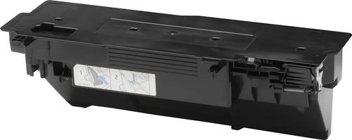 HP Toner Collection Unit