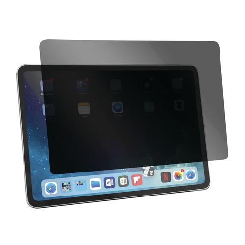 "Kensington 626789 display privacy filters Frameless display privacy filter 32.8 cm (12.9"")"