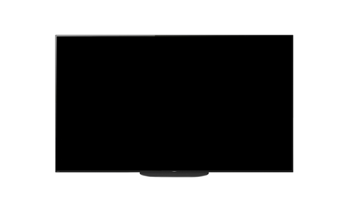 "Sony FWD-77A9G/T beeldkrant 195,6 cm (77"") OLED 4K Ultra HD Digitale signage flatscreen Zwart"