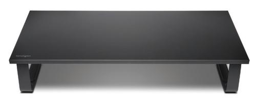 "Kensington K55726EU flat panel desk mount 81.3 cm (32"") Black"