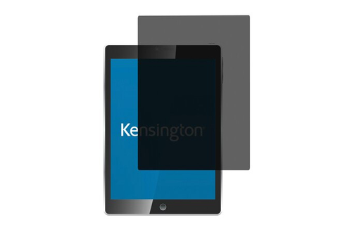 "Kensington 626784 display privacy filters 27.9 cm (11"")"