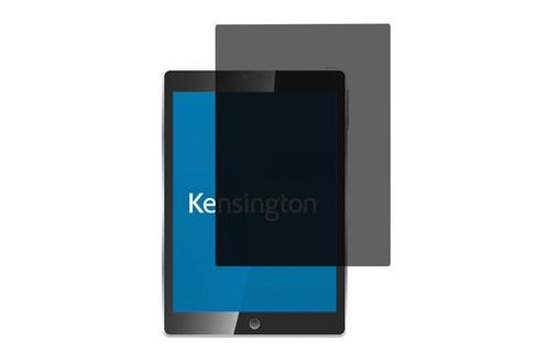 "Kensington 626788 display privacy filters 32.8 cm (12.9"")"