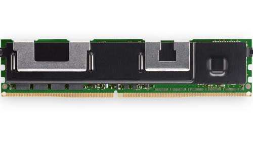 Intel NMA1XXD256GPSU4 geheugenmodule 256 GB 1 x 256 GB