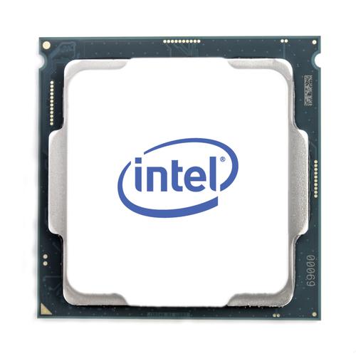 Intel Xeon 4210 processor 2.2 GHz Box 14 MB